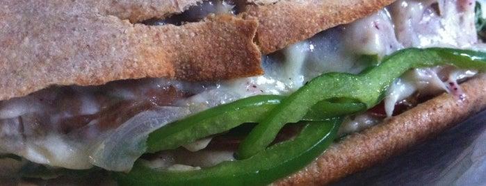 Falafel for Alexandrya mediterranean cuisine portland or