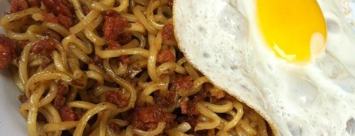 Nasi Kandar Bestari is one of Cheap eats in KL.