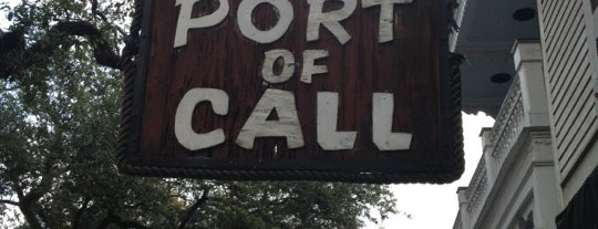 Port of Call is one of I Love Windows Phone.