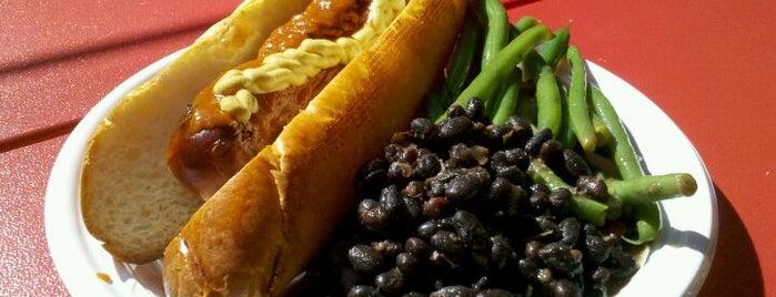 best eats in cambridge