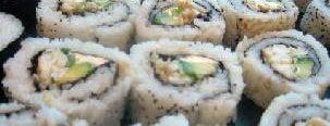RA Sushi is one of Houston's Best Asian Restaurants - 2012.