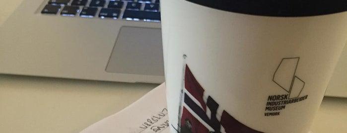 Cloudberry is one of PR-byråer i Stockholm.