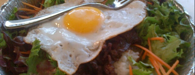 St. Louis food trucks