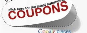 Last Chance Auto Repair For Cars Trucks is one of Last Chance Auto Repair For Cars Trucks's tips.