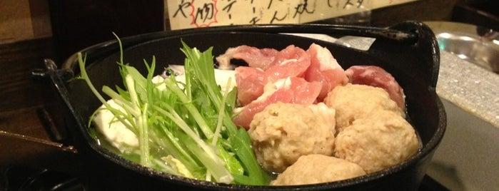 だんまや水産 定禅寺通店 is one of Must-visit Food in 仙台市青葉区.
