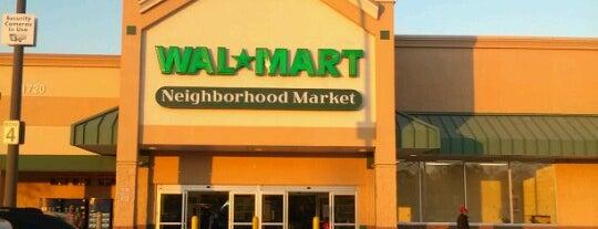Walmart Va Beach Blvd
