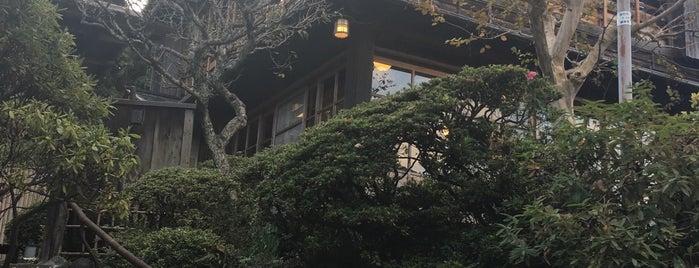 鎌倉ミシュラン☆