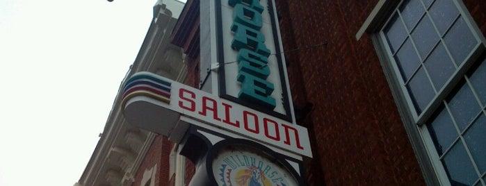 To Do: Nashville