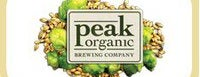 Peak Organic Brewing Company is one of New England Breweries.