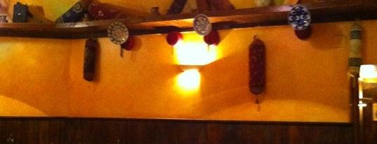 Kebap Gadea is one of los mejores sitios para comer en Alicante.