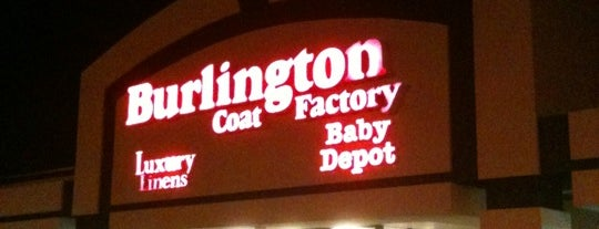 Born 2 Shop Spots