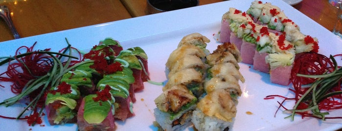 Must-visit Food and Drink Shops in Boca Raton