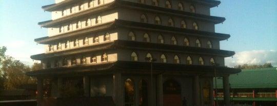 Hampton Niagara Falls North of Falls is one of Top 10 Hotels in Niagara Falls (ranked by guests).