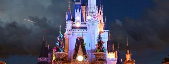 東京ディズニーランド (Tokyo Disneyland) is one of 2009.03 Kanagawa Tiba Tokyo.