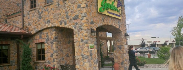 Fast Food Places To Eat In Oshkosh