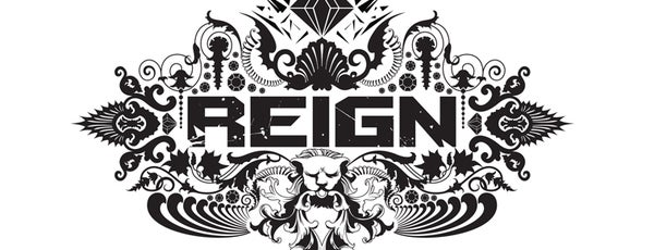 Reign Nightclub is one of Atlanta's Best Nightclubs - 2012.