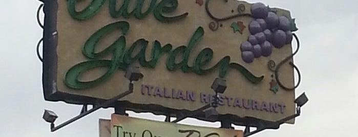 The 15 Best Places For A Sirloin Steak In Las Vegas
