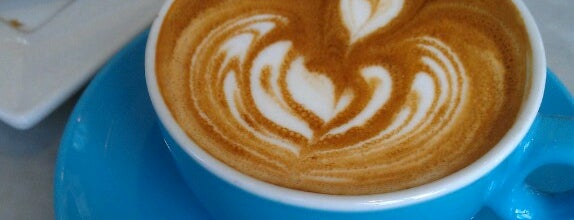 Espresso Cielo is one of WiFi-friendly and/or Laptop-ready in SFValley+.