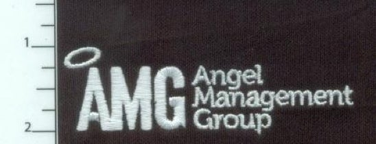 Angel Management Group is one of Las Vegas, NV.