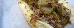 Roy's Cheesesteaks is one of Atl Bae Baby.