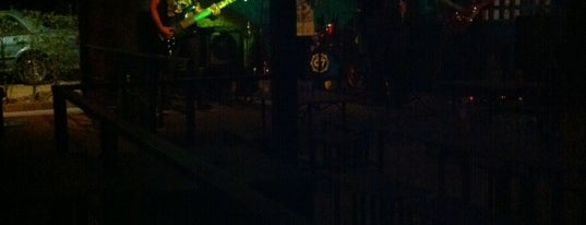 Zad Bar is one of Korat Nightlife - ราตรีนี้ที่โคราช.