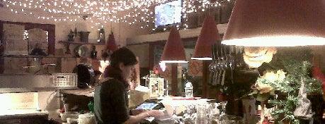 Mostodolce is one of I meglio Pub di Firenze e dintorni!.