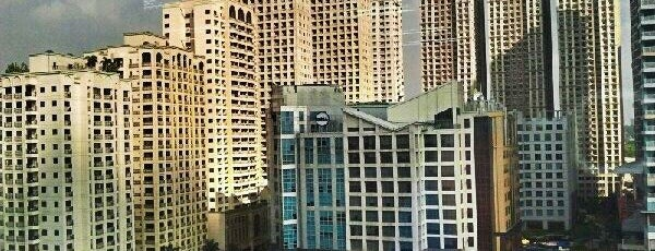 Accenture - Global One is one of The (Metro) Manila BPO List.