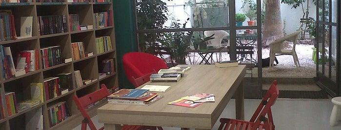 Βιβλιοπωλείο Πλειάδες is one of Ελλαδα.