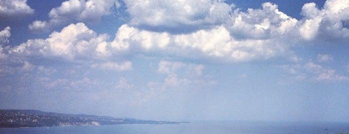 Панорама Галата is one of Popular Spots in Varna, Bulgaria.