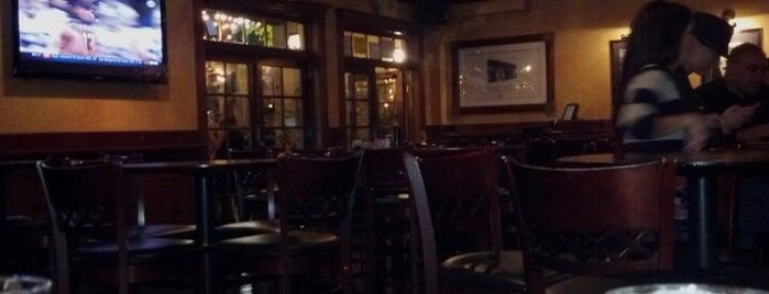 Katie Bloom's is one of Favorite Nightlife Spots.