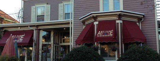 Art Cafe of Nyack is one of Top picks for Coffee Shops.
