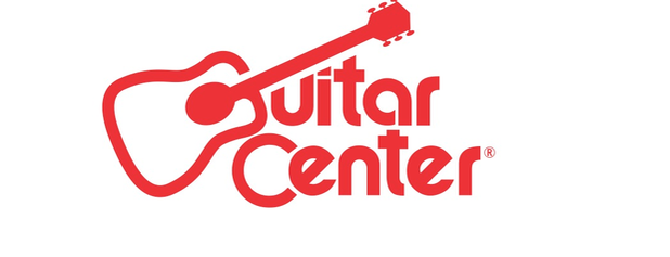 Guitar Center - Closed is one of Seattle.