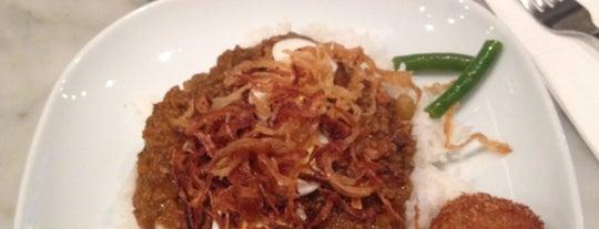 Curry-Ya is one of Where to #EatDownTipUp.