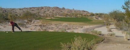Golf Club of Estrella is one of The best spots in Goodyear/Avondale, AZ! #visitUS.