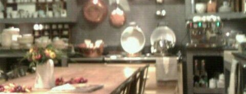 La cuina d'en Garriga is one of Eat & Drink / Come y bebe.