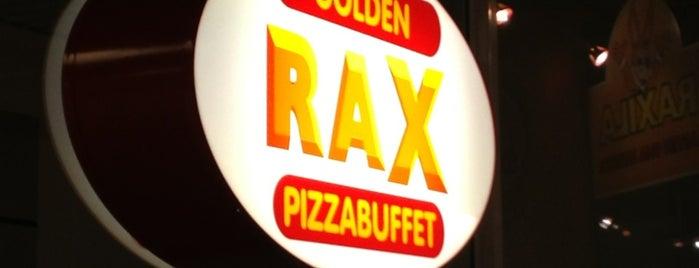 golden pizza kannelmäki seksiseuraa lahti