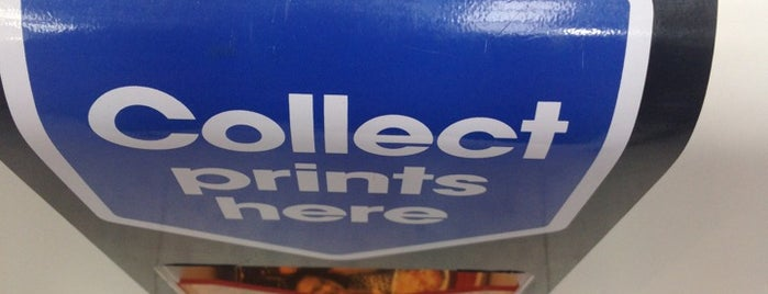 Officeworks is one of All-time favorites in Australia.
