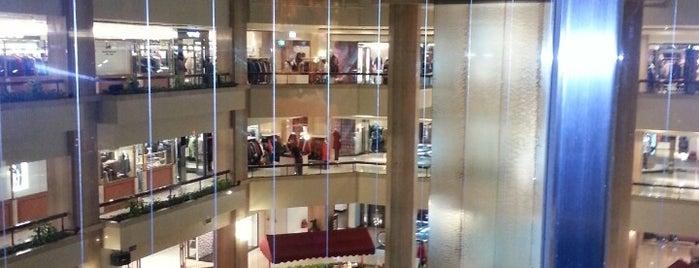 福華大飯店 Howard Plaza Hotel is one of Guide to 台北市's best spots.