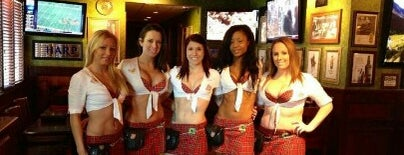 Tilted Kilt King of Prussia is one of The norm.