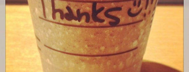 Starbucks Coffee 栄大津通店 is one of Starbucks Coffee.