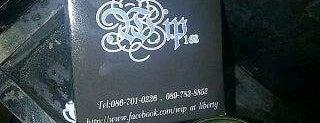 """Wip (วิป) is one of """" Nightlife Spots BKK.""""."""