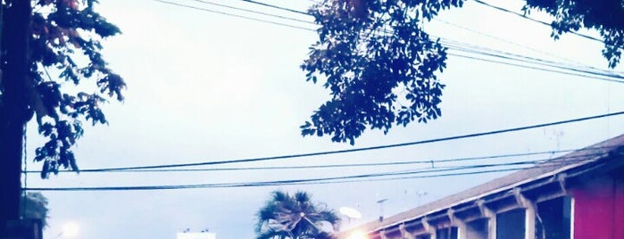 Jalan Siliwangi Kuningan is one of All-time favorites in Indonesia.