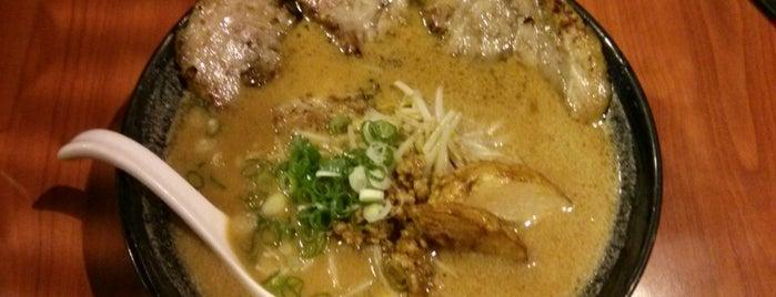 旺味麵場(台北本店) is one of Favorite Restaurants in Taiwan.
