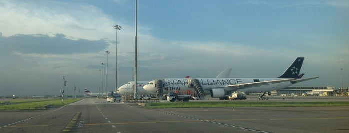 Stand 502 is one of TH-Airport-BKK-3.