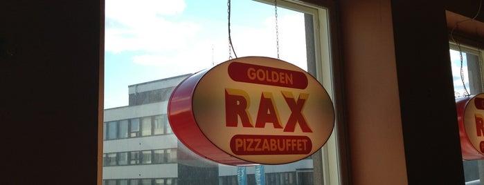 ilmainen seuranhakupalvelu golden rax rovaniemi
