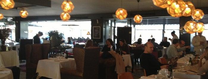 Bimba's is one of BCN Restaurants, Bars and Delicatessen.