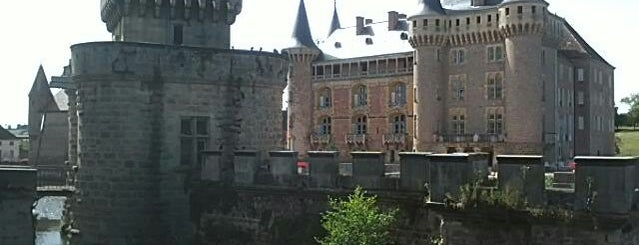 Criterium du Dauphiné 2012