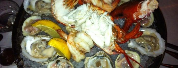 39 Rue De Jean is one of Great restaurants in Charleston.