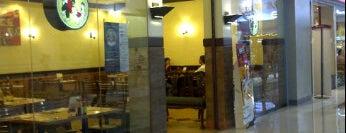 Max's Restaurant is one of Restaurants.