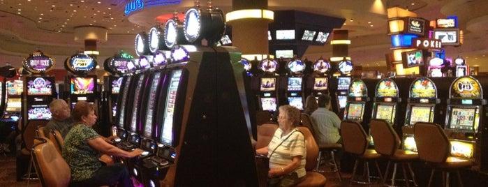 Jumers casino bettendorf